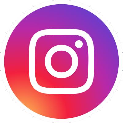 logo de perfil de instagram